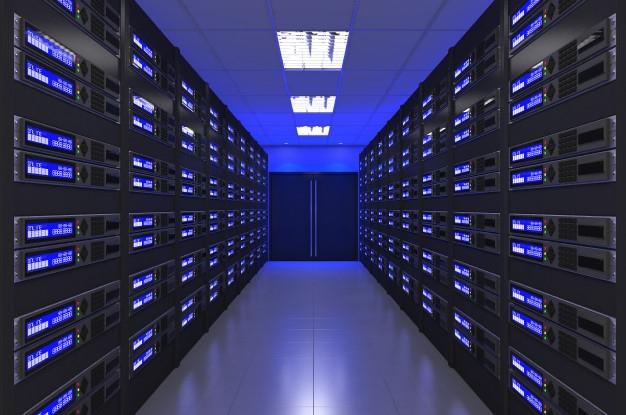 Mainframe reloaded