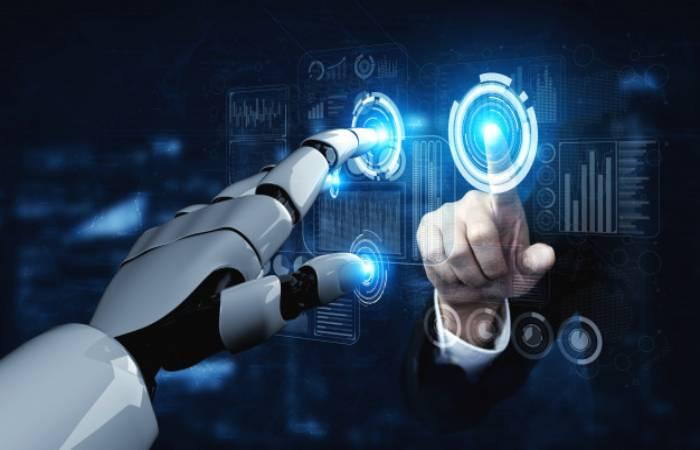 future-artificial-intelligence-
