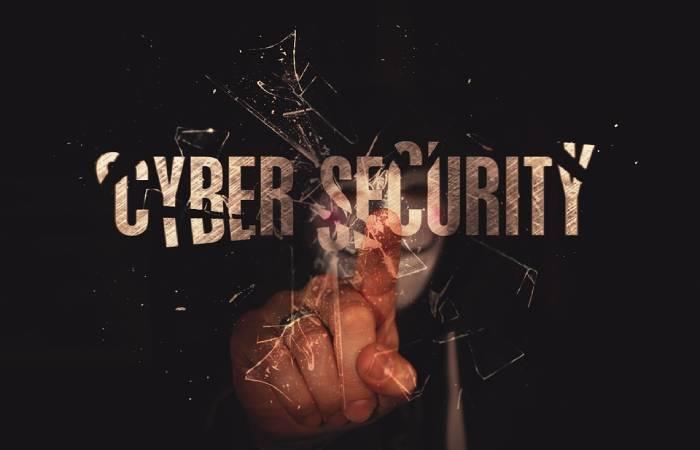 cyber security-AI