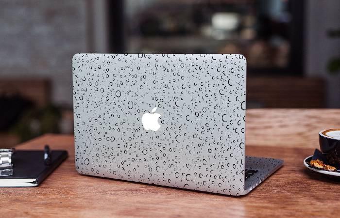 macbook air - best laptops