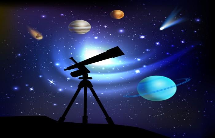 10 major science achievements-pluto