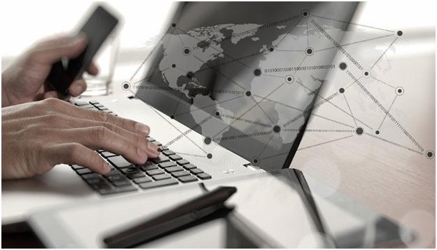 Modern Network Planning
