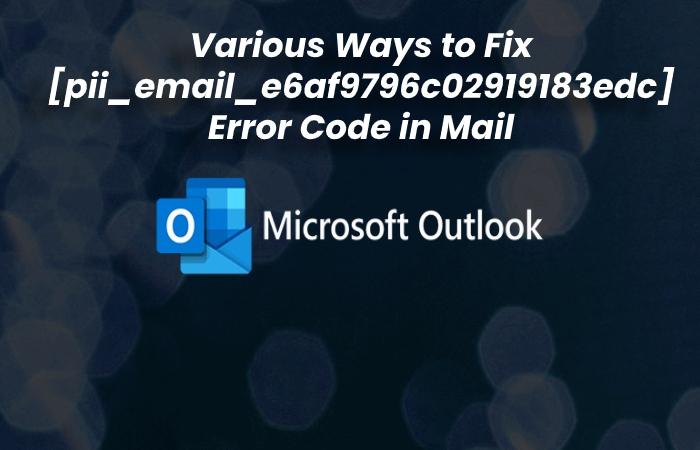 pii_email_e6af9796c02919183edc