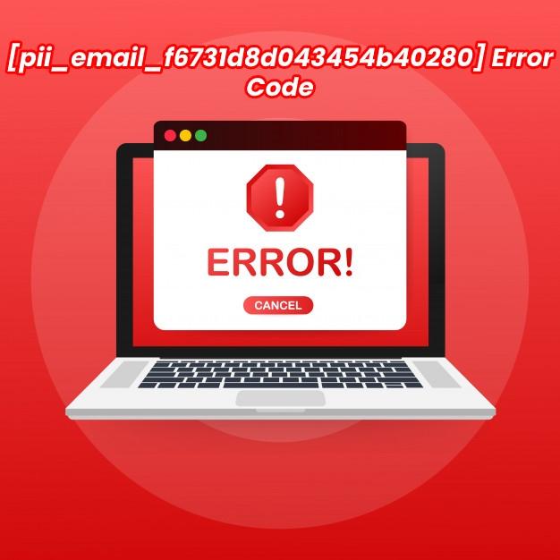 pii_email_f6731d8d043454b40280