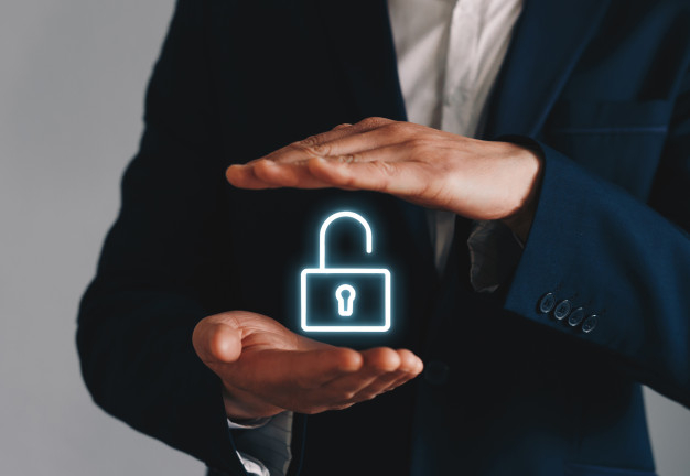 protect companies from cyberattacks