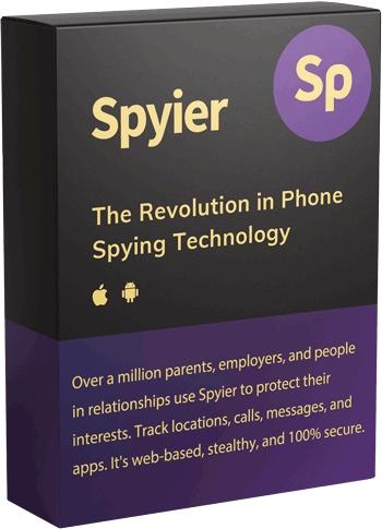 Spyier the best keylogger